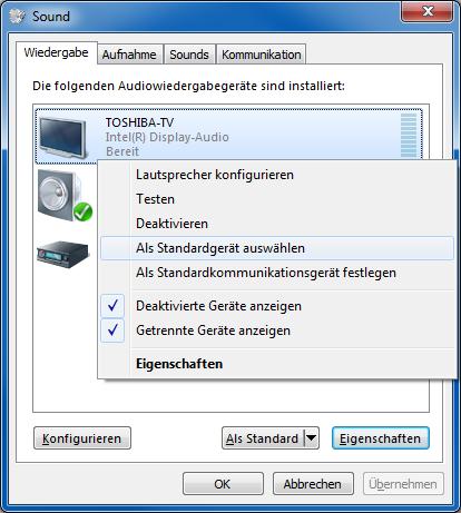 Index together with Toshiba Satellite T130 14X 26588 0 additionally N4050 further Bild Und Ton Uber Hdmi Ubertragen Mit Asus Notebook also Download 606654. on toshiba realtek audio